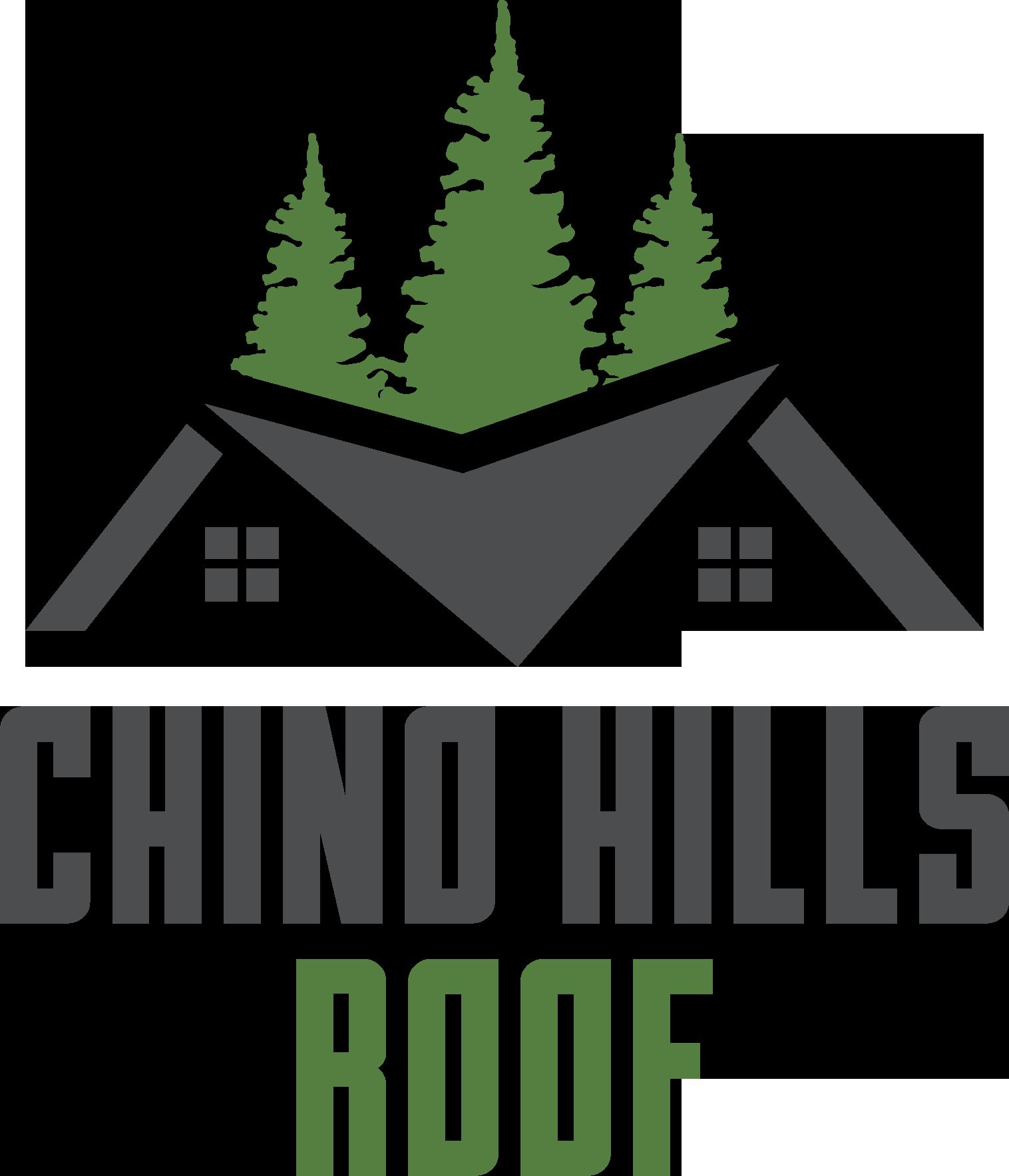 Chino Hills Roof